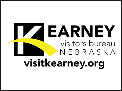 Kearney Visitors Bureau
