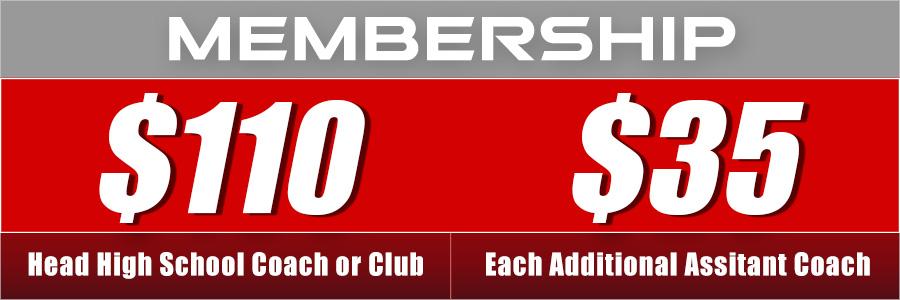 membership info